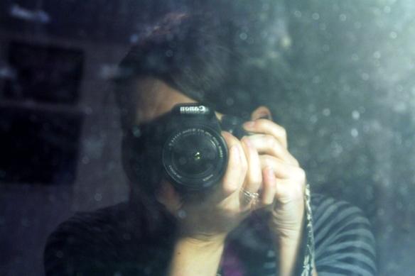 selfie2012